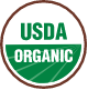 iconDifference-USDAOrganic.png